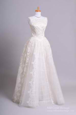 mill crest vintage wedding dresses eau claire wi wedding