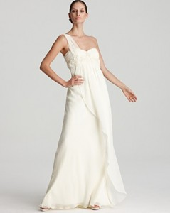 Wedding Dresses, Inexpensive
