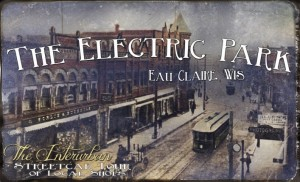 The-Electric-Park-Interurban-Streetcar-Tour-of-Local-Shops-in-Eau-Claire-WI(pp_w707_h431)