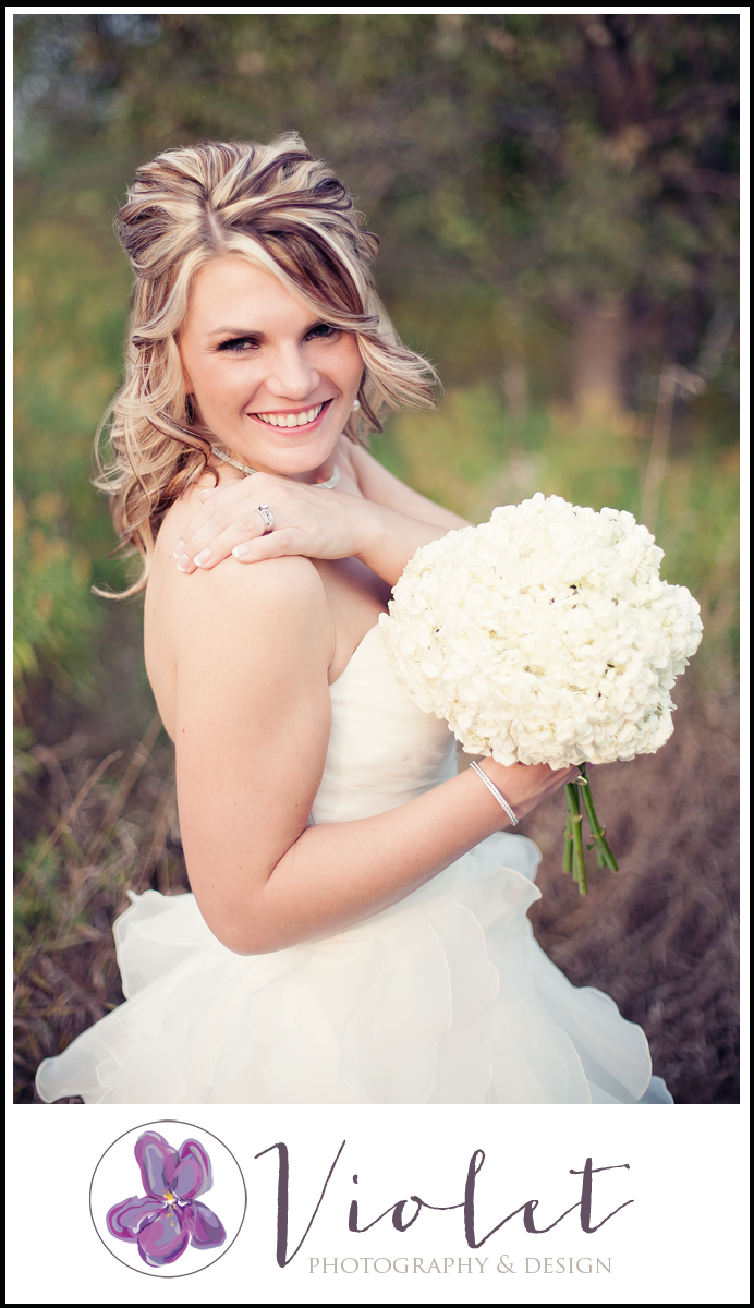 Barron, WI Wedding Photographer