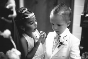 11-flower-girl-ring-bearer-intimate-moment