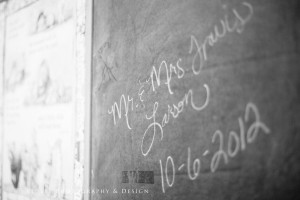 3weddingcouplesnamechalkboard