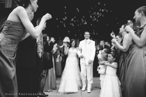 44-bride-groom-exit-blowing-bubbles