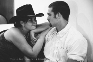 55-cowboy-couple-in-love
