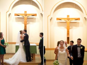 eau-claire_wi_catholic_wedding