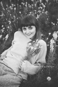 Romantic Photographer, Eau Claire, WI