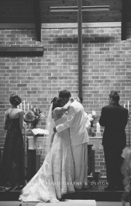 41-bride-and-grooms-first-kiss