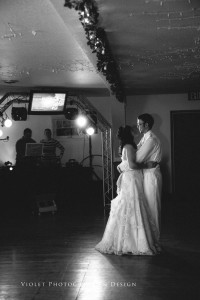 59-The-Pines-Ballroom,-Bloomer,-WI-bride-groom-first-dance