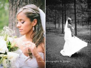 Formal Bridal Portraits, Bride Spinning in her wedding dress
