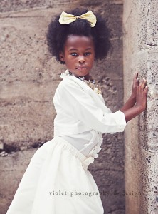 child model imani schenk modeling portraits