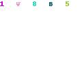 Acoustic, cafe, eau claire wi